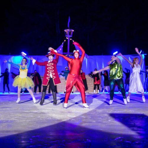 Ariel_Die_Kleine_Meerjungfrau_Musical177
