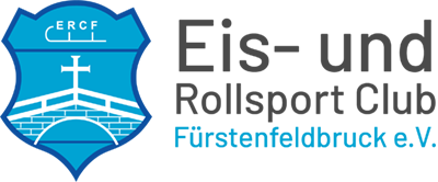 ercf-logo-01